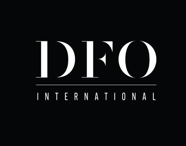 DFO International